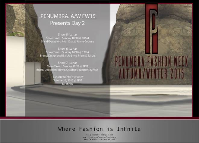 penumbra_schedule2