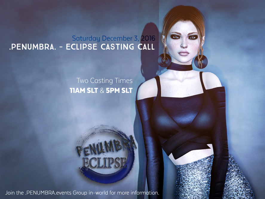 casting-final