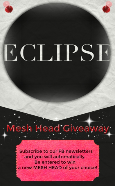 eclipse-mesh-head-giveaway